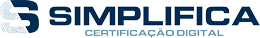 Simplifica Certificação Digital